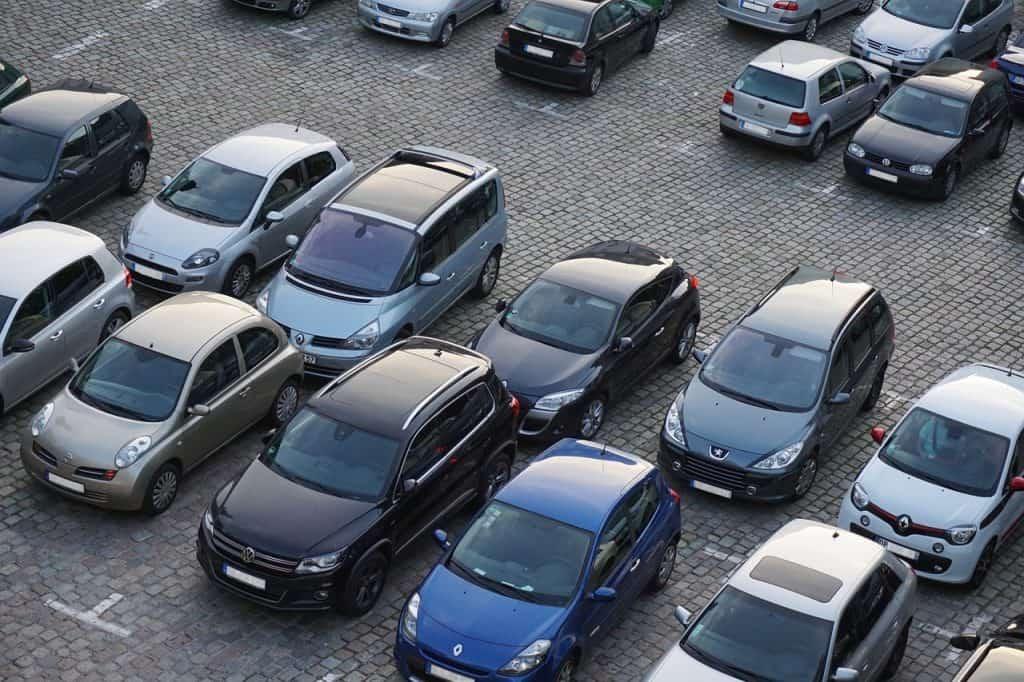 Niemieckie strony z samochodami, autami | Blog Doroty